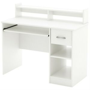Contemporary-Home-Office-Computer-Desk-in-White-Wood-Finish