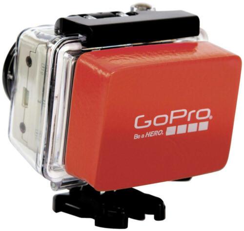 Original GoPro Floaty Backdoor for HERO 4//3 and HERO Cameras AFLTY-003 New
