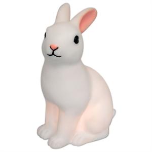 Rabbit Baby Bunny Night Light
