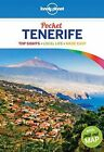 Lonely Planet Pocket Tenerife by Lonely Planet, Josephine Quintero (Paperback, 2016)