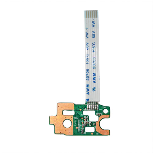 Power Button Board Cable For HP Pavilion 15-n040us 15-n033ca 15-n034ca 15-n034nr