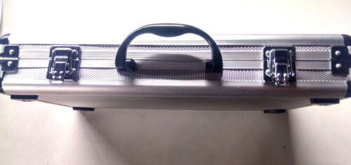 Brick /& Light Block 8 Piece Core Drill Bit Set Tungsten Carbide for Concrete