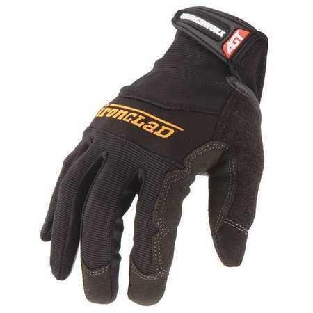 IRONCLAD WWX2-04-L Mechanics Gloves,General Utility,L,PR