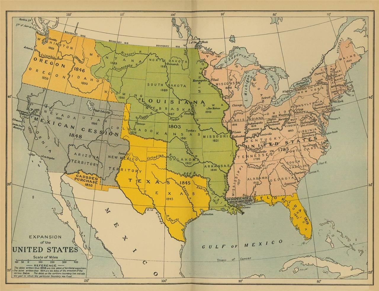 1848 UNITED STATES OF AMERICA COUNTRY MAP GLOSSY POSTER PICTURE PHOTO on united states map bodies of water, united states map 1860, united states map southeast usa, united states canada mexico, united states map 1800, united states map 1836, united states map grade 1, united states map 1846, united states political map 2012, united states declares war on mexico, united states map 1865, united states map 1848, united states map 1820, united states map 1812, united states map 1823, united states map 1821, united states map 1830, united states political map with cities, united states map 1850, united states map 1847,