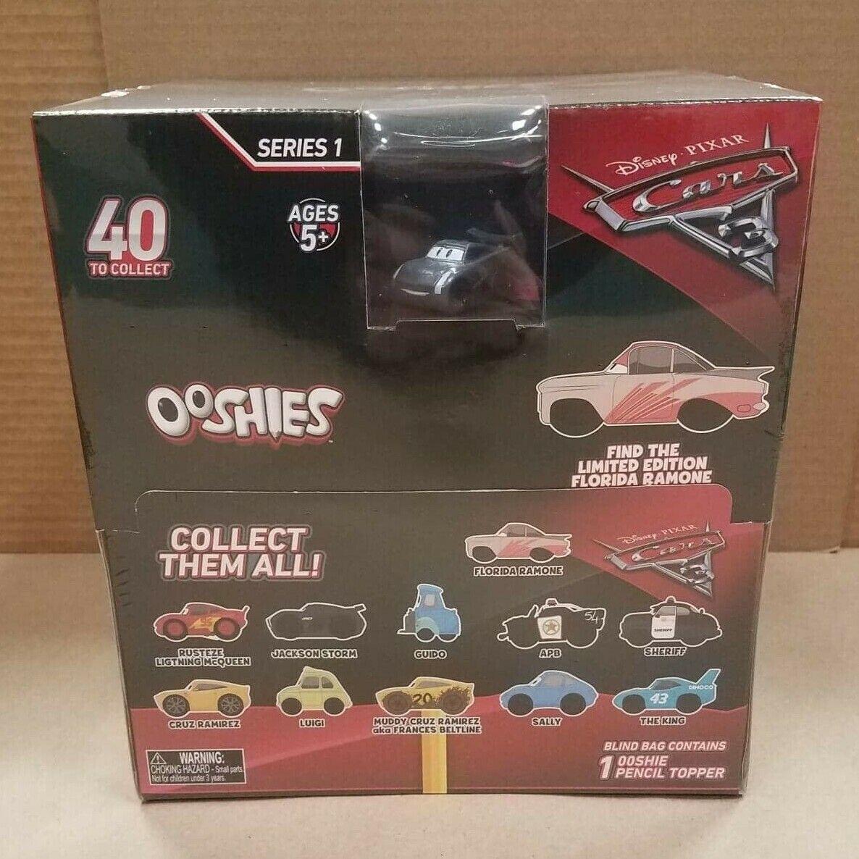 Lightning McQueen /& Mater Set of 4 Zak Designs Cars Kids Placemat