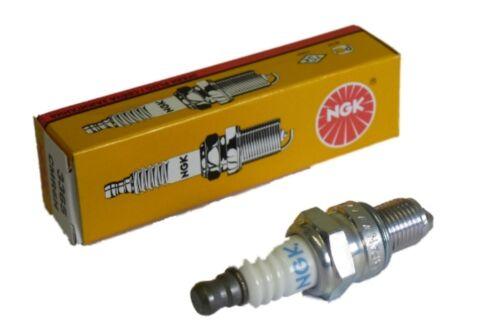 NGK Zündkerze  passend für Stihl MS 231 Motorsäge