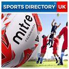 sportsdirectory