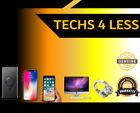 techs4less