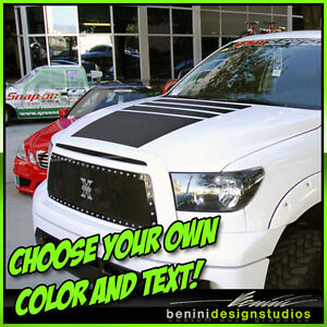 321768427298 besides Turbo Decals as well 331378966406 further Trd Sportivo as well 331841442812. on toyota trd decals