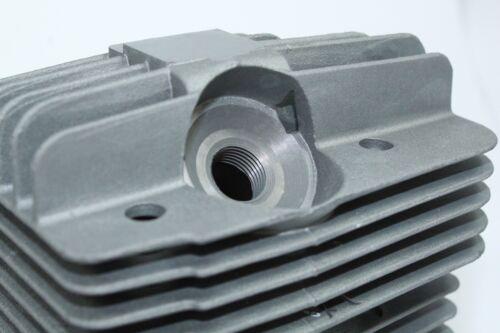 gratis Los Stihl MS 880 088 Zylinder 60mm Nikasil beschichtet