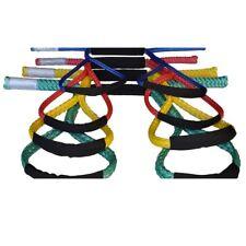 Orion Ropeworks 58 Adjustable Polyester Transformer Sling
