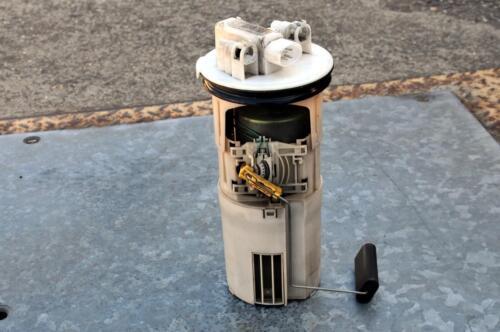 Land Rover Freelander 1 1.8 2.5 V6 en tanques de combustible bomba /& remitente Unidad wfx101330