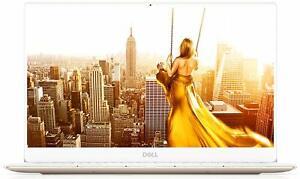 Dell-XPS-13-9380-i7-Oro-amp-Bianco-512GB-SSD-4K-13-3-034-Tocco-Ultrabook-WIN-PRO