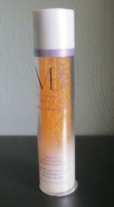 MEANINGFUL-BEAUTY-YOUTH-ACTIVATING-MELON-SERUM-LARGE-SIZE-1-7-OZ