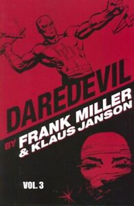 Daredevil-TPB-by-Frank-Miller-amp-Klaus-Janson-Volume-3-Softcover-Graphic-Novel