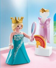 PLAYMOBIL Set #4781 Princess with Mannequin Unopened
