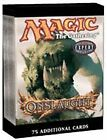 Magic The Gathering Onslaught Tournament Pack 75 Cards MTG Deck Starter
