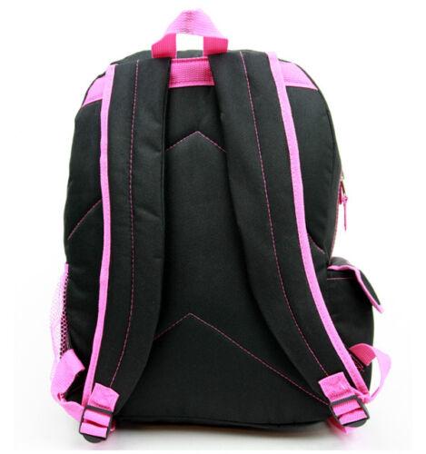 Paul Frank Large Backpack #82106-S