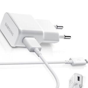 Samsung-USB-Netzteil-Daten-Ladekabel-Galaxy-ETA-U90EWE-Galaxy-S3-S4-S5