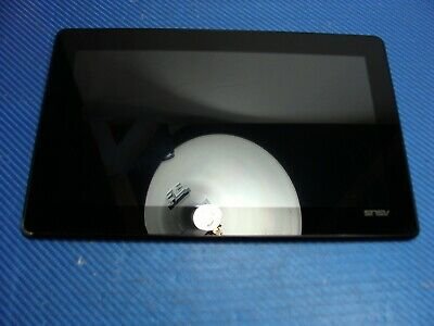 ASUS 10.1 Transformer T100TAF-B1-BF LCD Touch Screen B101XAN02.0 with Digitizer