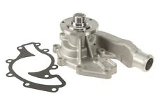 Land Rover Discovery Range Rover Water Pump with Gasket Brand New Fast Shipping