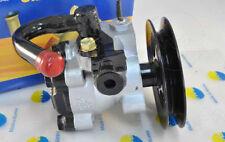 Servopumpe Pumpe Servolenkung Kia Rio II 2005-