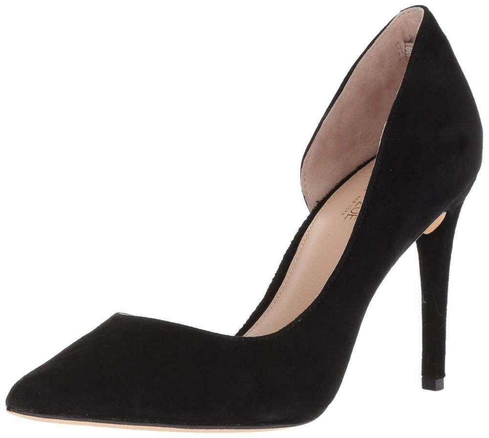 per poco costoso Rachel Rachel Rachel Zoe Donna  London Pump  vendite online