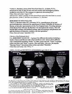 Borchert-Glass-of-Weston-WVa-Decorator-Cutting-Firm