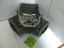 Briggs & Stratton Vanguard 22 HP 380777 V Twin Motor ~ENGINE BLOCK
