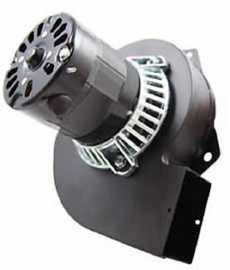 271059524008 besides 151686394589 besides Furnace With Blower furthermore A184FascoFurnaceDraftInducerMotorforGoodman70580229B4059001 also Fasco Bathroom Fan Wiring Diagram. on fasco inducer motor replacement