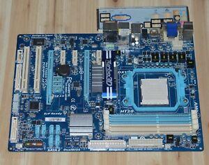 Gigabyte GA-880G-UD3H AMD VGA Drivers PC