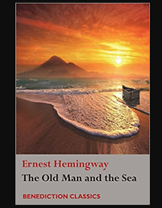 The-Old-Man-and-the-Sea-by-Ernest-Hemingway-1995-Paperback