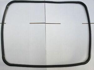 Technika Oven Door Seal Gasket B59PTIP B59PTIP//1 B59PTWP B59PTWP//1