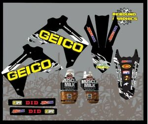 Rebound-Graphics-To-Fit-HONDA-CR-CRF-85-150-125-250-450-All-Years-and-Models