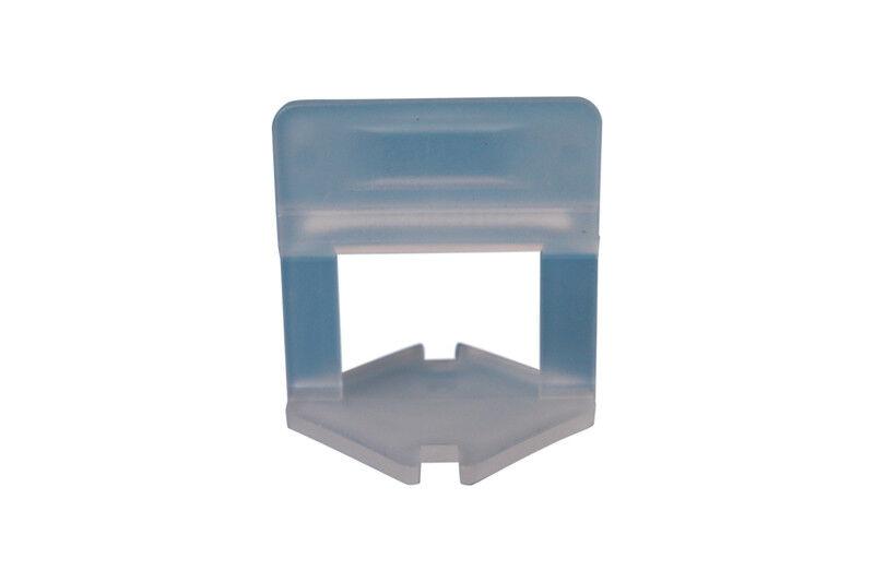 Balleo Fliesen Nivelliersystem Verlegesystem 4000 Laschen kompatibel | | | Verrückter Preis  | Haltbar  | Am wirtschaftlichsten  b230b2