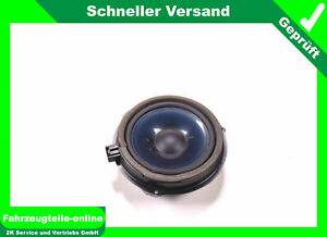 Ford-Focus-III-Dyb-Speaker-Front-6M2T-18808-FC
