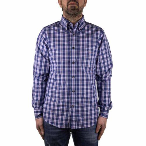 met shirt verschillende Tags Man Gant Diverse Nnwv08Om