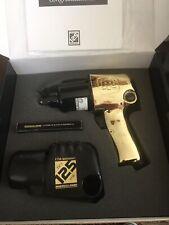 Ingersoll Rand Gold 125th Anniversary Edition Air Impact Gun 12 Drive Ir231