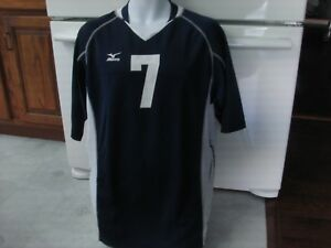 mizuno volleyball team jerseys 90s