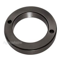 Meade Back Cell Adapter - Etx To Sct Thread 07036