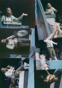 THE-ENID-READING-FESTIVAL-1983-6-ORIGINAL-LIVE-CONCERT-PHOTOS-6-034-x-4-034