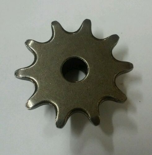 DEWALT 285908-00 SPROCKET FOR PLANER