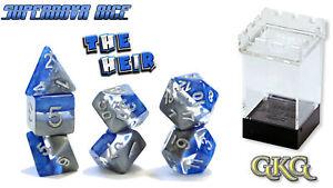 7-setCube-Supernova-The-Heir-Gate-Keeper-Games