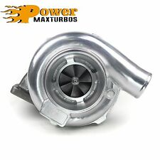 GT35 GT3576 Universal Journal Bearing .70 A/R Turbo Charger Non Turbine Housing