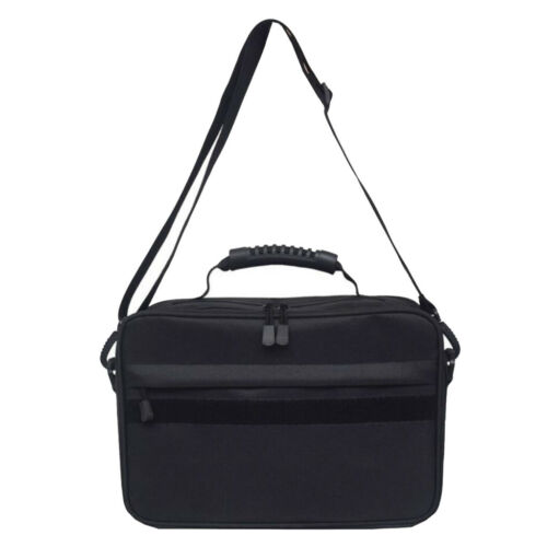 Carp Fishing Tackle Case Luggage Carryall Reel Storage Bags Barrow Holdall