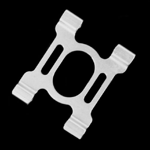 VCTRC 450 Metal Motor Mount for Align Trex 450 PRO DFC Helicopter