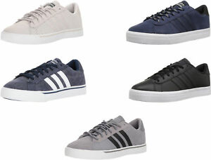 17dbe36e0627c8 Image is loading adidas-Men-039-s-CloudFoam-Super-Daily-Sneakers-