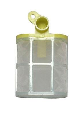 DENSO 952-0041 Fuel Pump Strainer