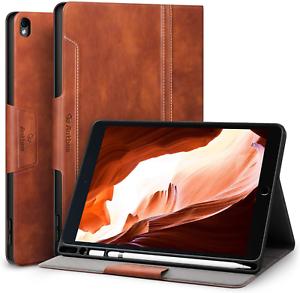 Antbox Coque pour iPad Air 3 10.5 (2019) / iPad Pro 10.5 Etui pour l'iPad Pro