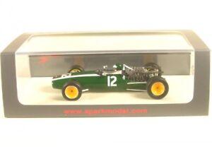 Cooper-t81b-No-12-Dutch-GP-FORMULA-1-1967-Jochen-Rindt